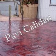 Propuestas innovadoras de pavimentación por Pavi Calidad