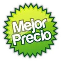 Pavicalidad for Hormigon impreso precio m2 leon