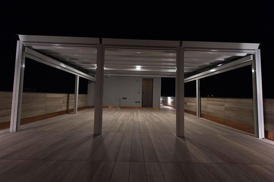 excellent pavimento in gres effetto legno pavidea bargazzi