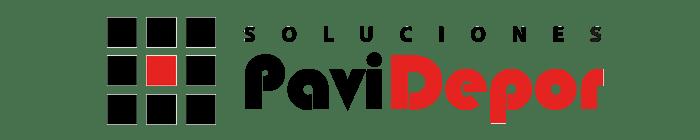 Pavidepor.com