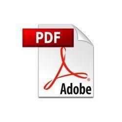 Pavigym manual download