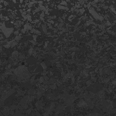 Pavigym Extreme - Onyx Black