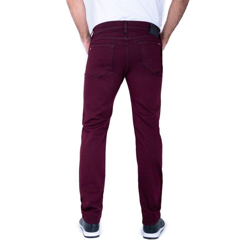 Pantalón Caballero P00283