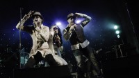 Shalamar & Support - CLICK FOR MORE INFO!
