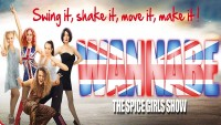 Wannabe: The Spice Girls Show - CLICK FOR MORE INFO!