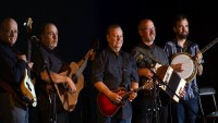 The Fureys – NEW DATE - CLICK FOR MORE INFO!
