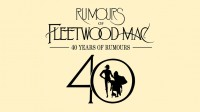 Rumours of Fleetwood Mac – NEW VENUE