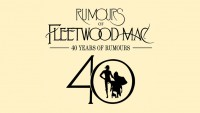 Rumours of Fleetwood Mac – NEW VENUE - CLICK FOR MORE INFO!