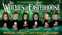 Witches Fae Easterhoose - CLICK FOR MORE INFO!