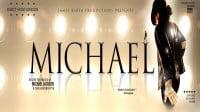 Michael, Starring Ben