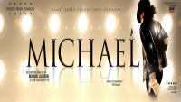 Michael, Starring Ben - CLICK FOR MORE INFO!
