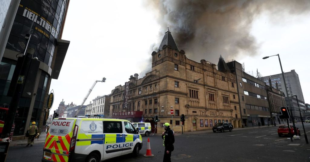 https://www.dailyrecord.co.uk/news/scottish-news/fears-over-pavilion-theatre-fire-12232836