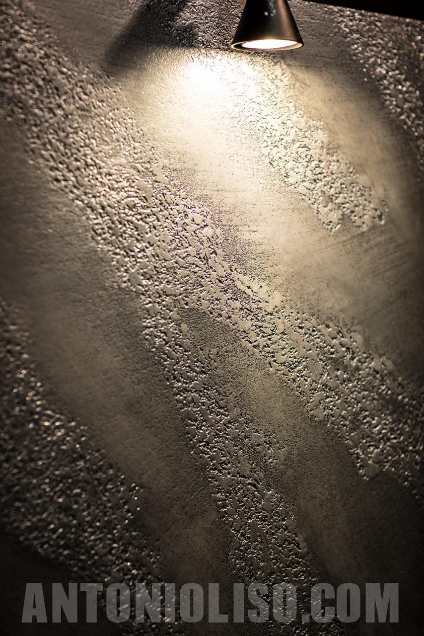 Istinto pietra spaccata Brescia tel 3493442676