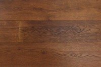 Cherry Oak Flooring, Made in Italy: antique oak color