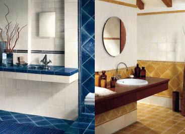 Idea Bagno Mugello  Firenze Borgo San Lorenzo  Piastrelle e rivestimenti per bagno