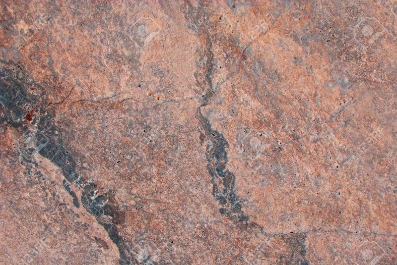 Texture Piastrelle Marmo Piastrelle marmo sintetico arredo esterno palermo beautiful sedia