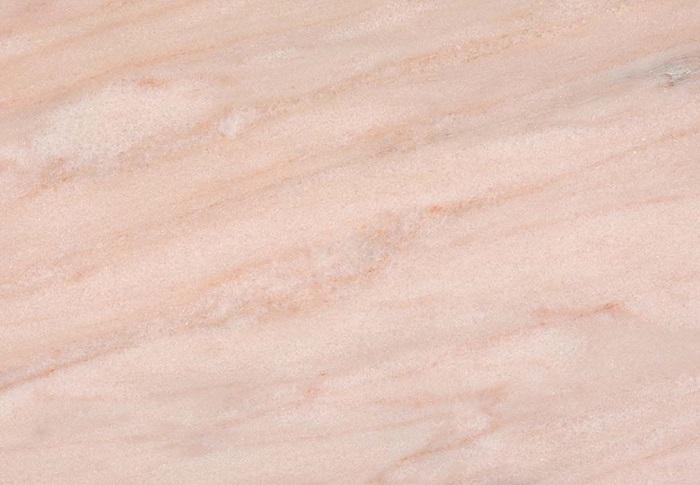 Marmo rosa portogallo costo  Cemento armato precompresso
