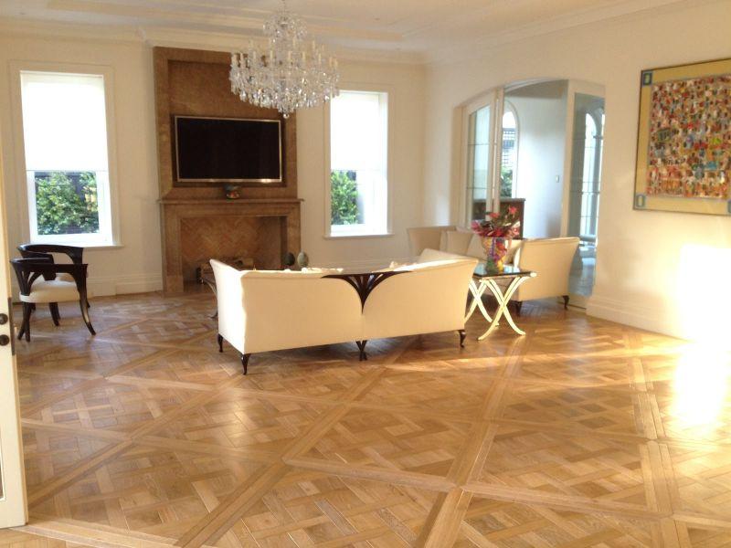 Piastrelle pavimento gres EFFETTO LEGNO CASSETTONE 60 x 60 IN OFFERTA  eBay