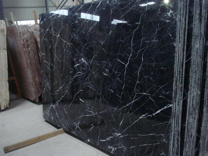 Che cosa  il marmo La pietra pregiata pi impiegata in