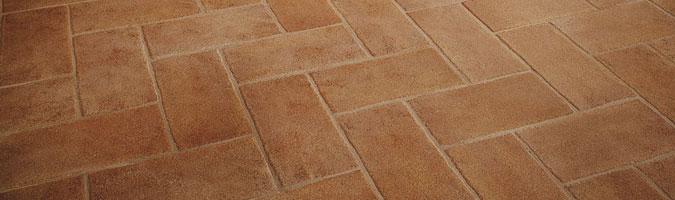 Tipi di pavimento con pregi e difetti manutenzione e pulizia