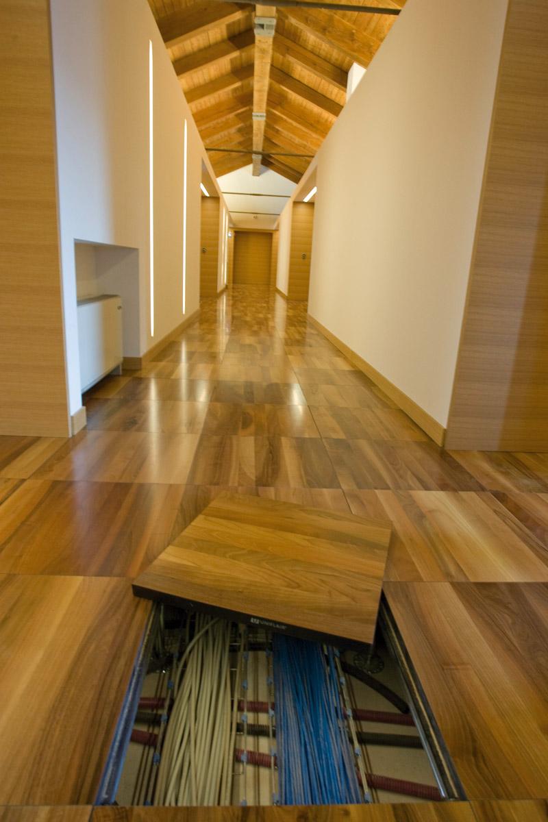 Pavimenti Per Interni Prezzi - Idee per la casa e l\'interior ...