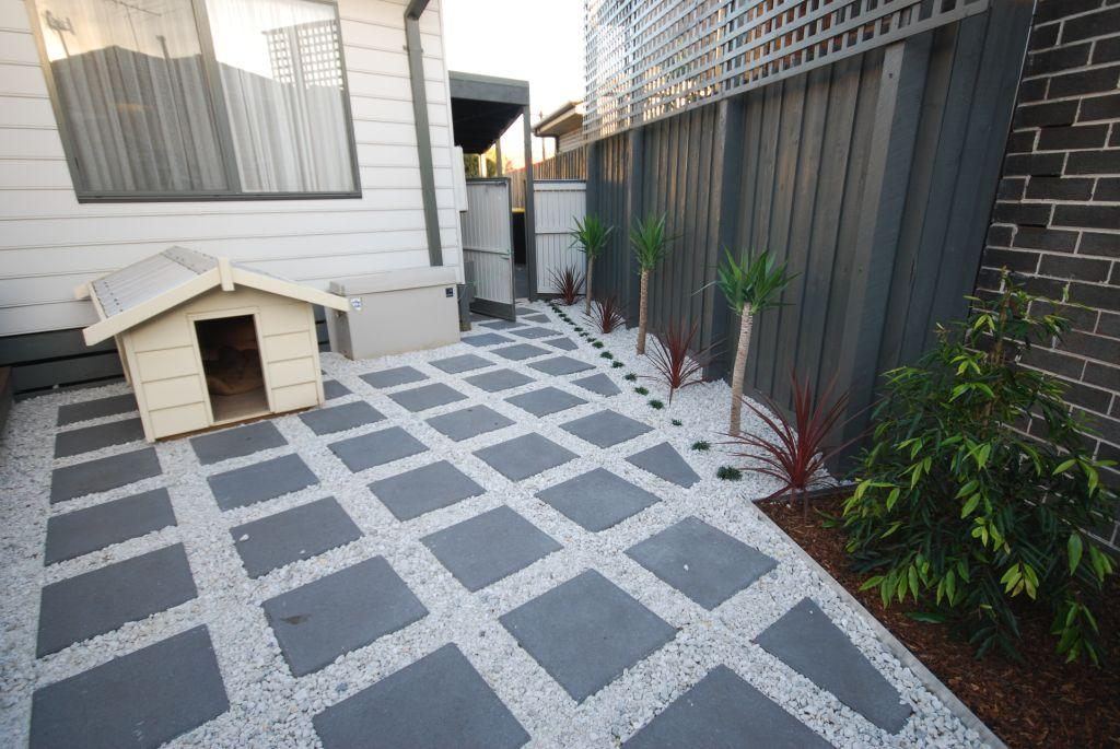 Patio Amp Courtyard Paving Cape Town 021 300 1981