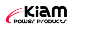 Kiam manufacture a range of petrol pressure washer models for cleaning paving