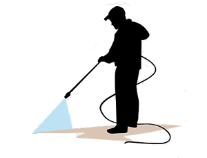 Pressure Washer Reviews. Best Pressure Washers for 2018