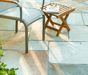 The Paving Directory has helpful guides, paving for sale, cleaners and sealers.