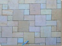 Patio Stone Patterns | Outdoor Goods