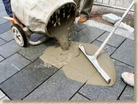 Pavingexpert - Jointing and Pointing for Stone Paving ...