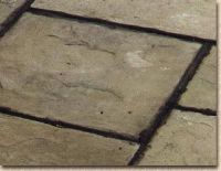 Paving Expert - AJ McCormack and Son - Pointing and ...