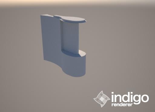 stand idea 2