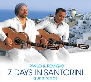 7-days-in-santorini-front-cover-web