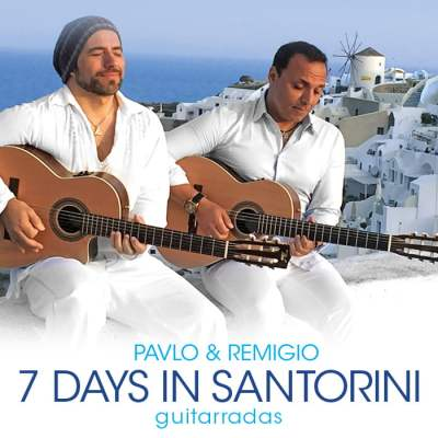 7-days-in-santorini-front-cover-web