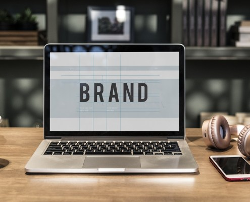 Brand Promotion - Creating Brand Awareness among Consumer
