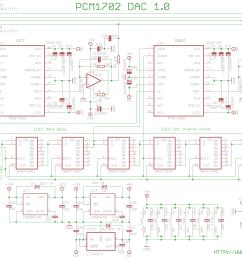 schematics diagram [ 1352 x 1095 Pixel ]