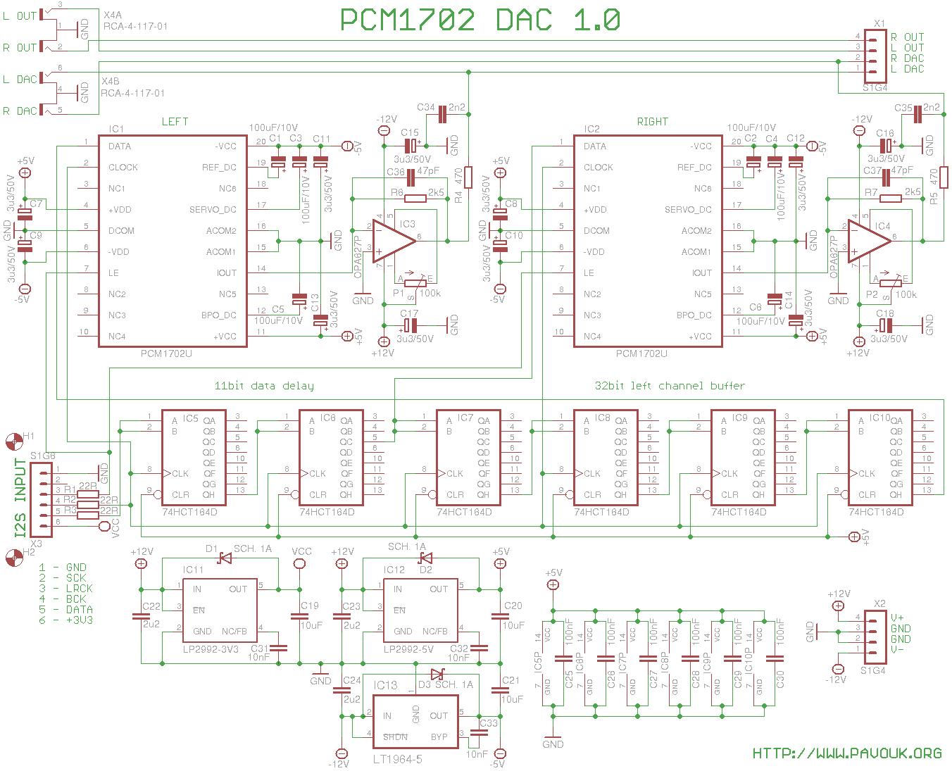 hight resolution of schematics diagram
