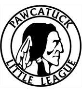 Pawcatuck Little League > Home