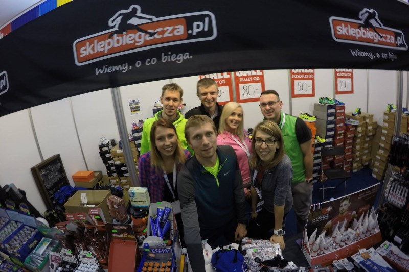 Expo Krynica