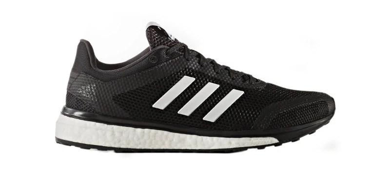 Adidas Response plus