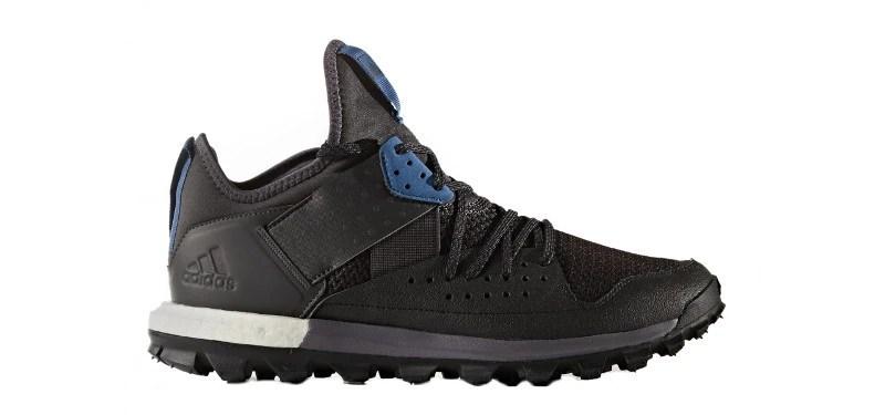 Adidas Response TR