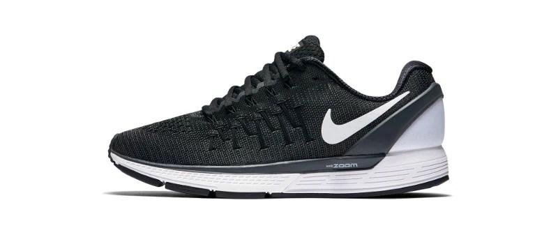 Nike Zoom Odyssey 2