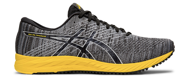Asics DS-Trainer 24