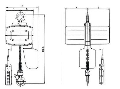700r4 Internal Wiring Harness 700R4 Transfer Case Wiring
