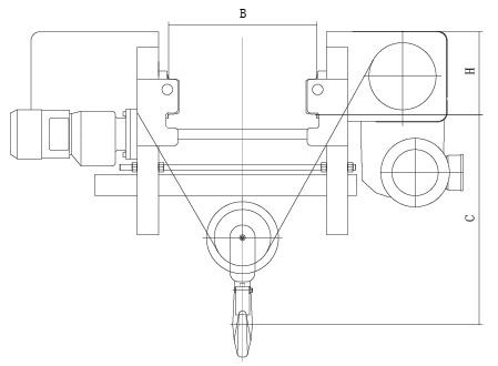 Gorilla Winch Wiring Diagram Gorilla Digestive System