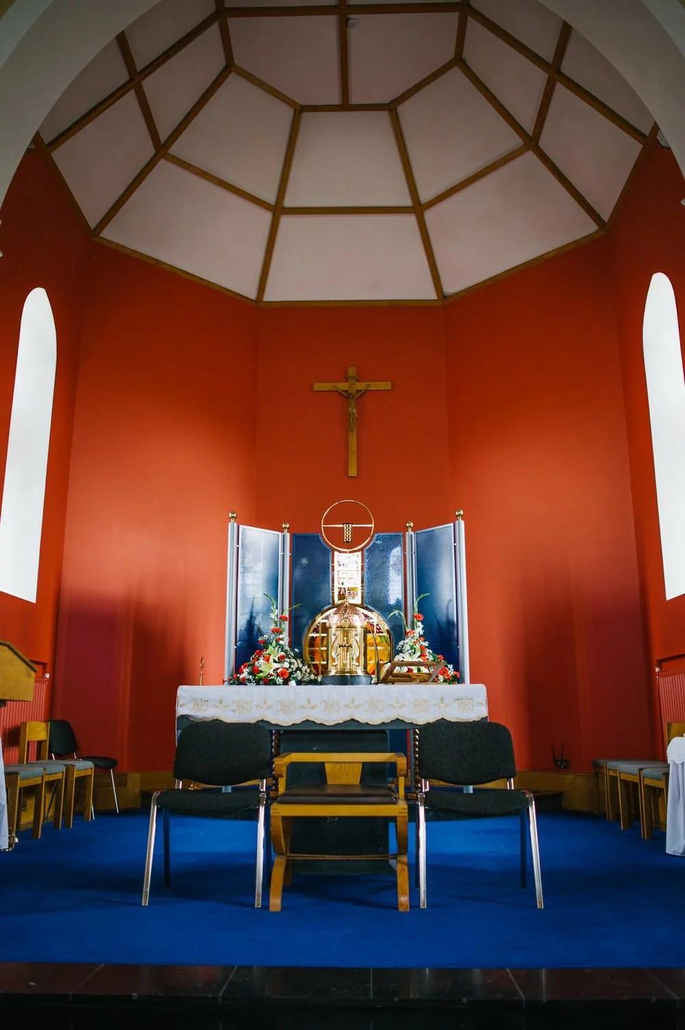 Denise_church-12.jpg