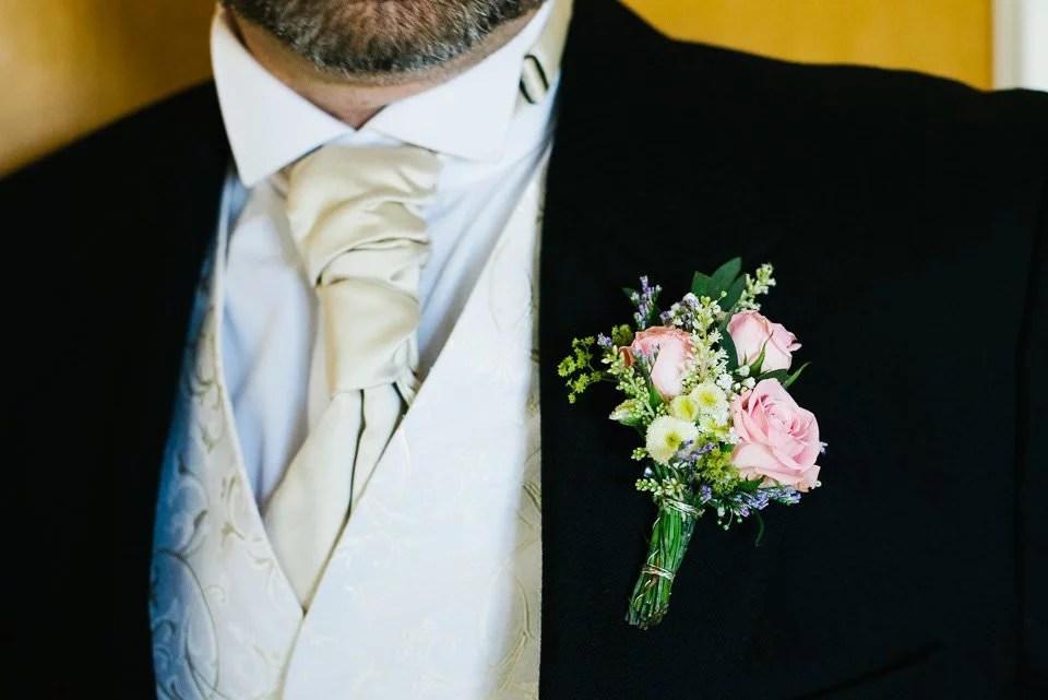 Wedding photographer Sligo Castle Dargan-29