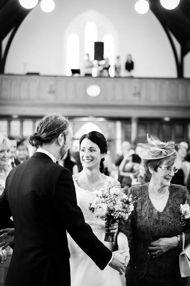 Wedding photographer Sligo Castle Dargan-35