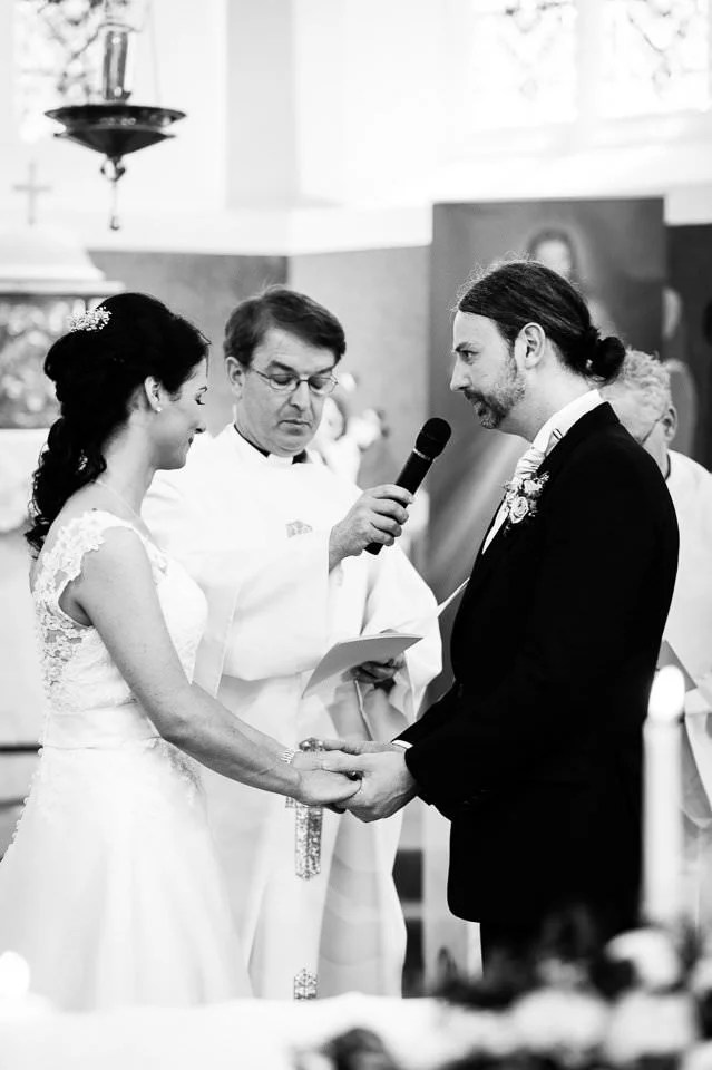 Wedding photographer Sligo Castle Dargan-40